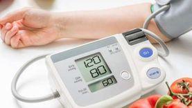 العيادة.. ماذا يفعل مريض ضغط الدم في رمضان؟.. طبيبة تقدم نصائح وتوصيات
