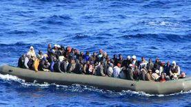 نائبة الشرقية: فقدان 17 شابا خلال سفرهم بمركب هجرة غير شرعية لإيطاليا