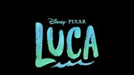 تعرف على موعد طرح فيلم luca في دور العرض