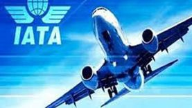 """""""إياتا"""" تطلق وثيقة إلكترونية للمسافرلإعادة فتح الحدود الجوية بشكل آمن"""