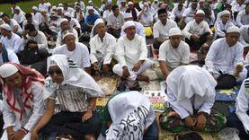 أزهريون يحذرون من استغلال الجماعات الإرهابية لأزمة الإساءة للرسول