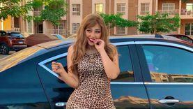 بدء أولى جلسات محاكمة ريناد عماد بتهمة بث فيديوهات خارجة عن الآداب