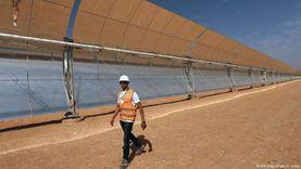 أوابك: انخفاض استثمارات قطاع الطاقة في أفريقيا بقيمة 18 مليار دولار