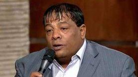 عبد الباسط حمودة: لا أريد عمل دويتو مع عمرو دياب.. وأفضل حسين الجسمي