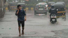 المحافظات تستعد للطقس السئ والسيول بـ إلغاء الإجازات ونشر المعدات