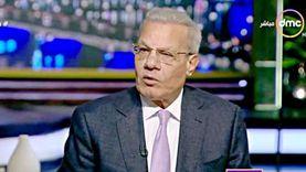 عادل حمودة يُحلل آخر تطورات الأوضاع في الأزمة الليبية