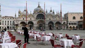 إيطاليا تخفف إغلاق كورونا وتعيد فتح البلاد تدريجيا 26 أبريل الجاري