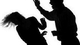 القصة الكاملة لمقتل ربة منزل حامل على يد زوجها بقنا: «مقصرتش في حقي»