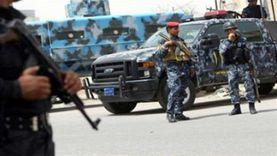 عاجل.. ارتفاع عدد ضحايا تفجيري بغداد إلى 21 قتيلا و44 مصابا