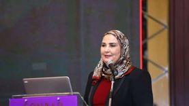 """""""القباج"""": نرحب بالشراكة مع القطاع الخاص لفتح فرص تدريب وعمل للشباب"""