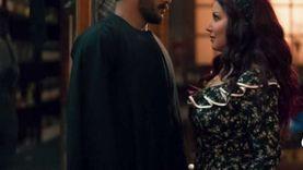 مواعيد عرض مسلسل موسى الحلقة 30.. هل يفقد محمد رمضان «حلاوتهم»؟