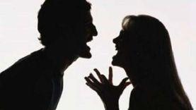 تفاصيل مقتل عشرينية على يد زوجها بـ20 طعنة.. «غرس السكينة في قلبها»