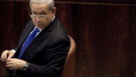 نتنياهو: دائرة السلام مع إسرائيل ستشمل دولا أخرى