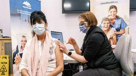 جدل الجرعات.. هل تكفي واحدة أم ثلاث من اللقاح لإحباط الفيروس؟