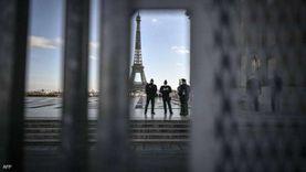 """فرنسا تكافح التطرف الإلكتروني بـ""""الخطاب الجمهوري المضاد"""""""