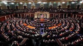 «الشيوخ» الأمريكي يوافق على تعيين الجنرال لويد أوستن وزيرا للدفاع