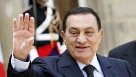درَس وحَكم وتزوج فيها.. مصر الجديدة شاهدة على حياة مبارك ووفاته