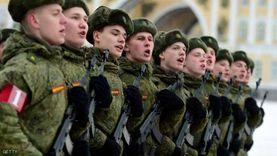 روسيا تحصن قواتها المسلحة بلقاح كورونا