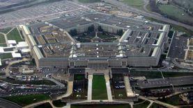 عاجل.. خفض عدد الجنود الأمريكيين في العراق وأفغانستان إلى 2500