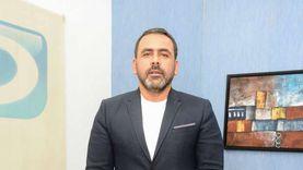 يوسف الحسيني: مصر أفضل دولة في العالم تدير ملف العشوائيات