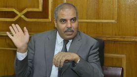 جامعة الأزهر تستعد للامتحانات في إجازة العيد برش وتعقيم المنشآت
