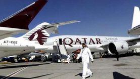 «الخطوط القطرية» تبحث عن موظفين في الإمارات ومصر