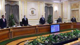 تقرير صيني: مصر ستقود الانتعاش الاقتصادي بشمال أفريقيا والشرق الأوسط