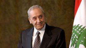 """الخميس.. جلسات مفتوحة لـ""""النواب اللبناني"""" لمناقشة حادث بيروت"""