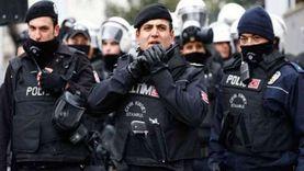 تركيا تحكم بالسجن مدى الحياة على 337 شخصا