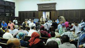 المصريون في الخارج يبدأون التسجيل للاقتراع بانتخابات النواب