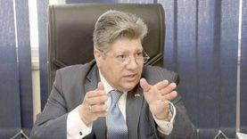 """متحدث """"التنمية المحلية"""" لـ""""الوطن"""": لا عودة للشيشة في ظل كورونا"""