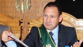 بعد رفض الطعن على الحكم.. ننشر نص المحكمة الإدارية بمنع مولد أبو حصيرة