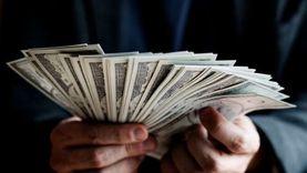 النقد الدولي: 22 تريليون دولار خسائر متوقعة لاقتصاد العالم جراء كورونا