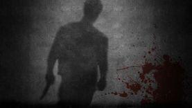 شاهدها تمارس الرذيلة.. سيدة تقتل نجل زوجها خوفا من الفضيحة