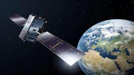 مصر تطلق قمرا صناعيا جديدا.. وخبير: تأهيل للشباب على تكنولوجيا الفضاء