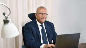 """الرئيس التنفيذي لمجموعة """"ثروة"""" لـ""""الوطن"""": حصلنا على أول رخصة للتمويل الاستهلاكي في مصر.. وأول المعتمدين لدى """"المرور"""" بخلاف البنوك و6.9 مليار حجم المحفظة التمويلية للشركة بالنصف الأول"""