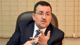 برلماني يطالب بإلغاء وزارة الإعلام لعدم جدواها
