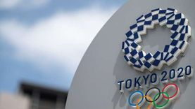 نيويورك تايمز: الإصابة بكورونا في الأولمبياد تثير التساؤل والقلق