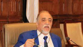 «الطرق الصوفية» تشكر الرئيس على توجيهه بترميم وتجديد مقامات آل البيت