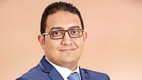 برلماني يطالب بإحالة واقعة إهانة شيكابالا للنيابة