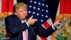 """""""خائن"""" و""""أخطر شخص في العالم"""".. كتب انتقدت الرئيس الأمريكي"""