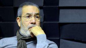 """مدحت العدل عن حل مجلس الزمالك: """"لا تعليق على قرارات وزارة الرياضة"""""""