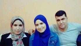 الأولى في الثانوية العامة بجنوب سيناء: حققت حلمي أنا وأسرتي