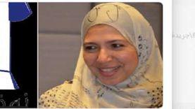 مدير نهضة مصر: تخفيضات تصل إلى 80% على إصداراتنا في معرض الكتاب