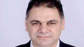 رئيس هيئة تنشيط السياحة: المدونون وسيلة فعالة لزيادة عدد زوار مصر