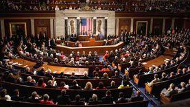 الكونجرس يدرس رفع الحد الأدنى للأجور ومعاقبة شركات الرواتب «الزهيدة»