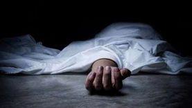 «أشاعوا أن زوجته قتلته».. القصة الكاملة لوفاة زوج كفر شكر في مشاجرة