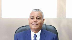 """""""جنوب الوادي"""" تعفي طلاب حلايب وشلاتين وأبو رماد من رسوم المدن الجامعية"""
