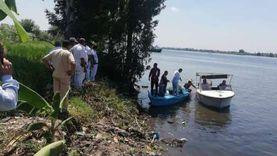 مصدر: 3 محافظات معرضة لفيضان النيل.. وإجراءات للتعامل مع الأزمة