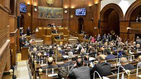 إجراء انتخابات اللجان النوعية بمجلس الشيوخ بعد 90 يوما من التوقف